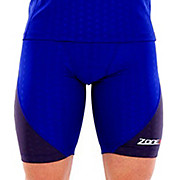 Zone3 Aquaflo Shorts 2015